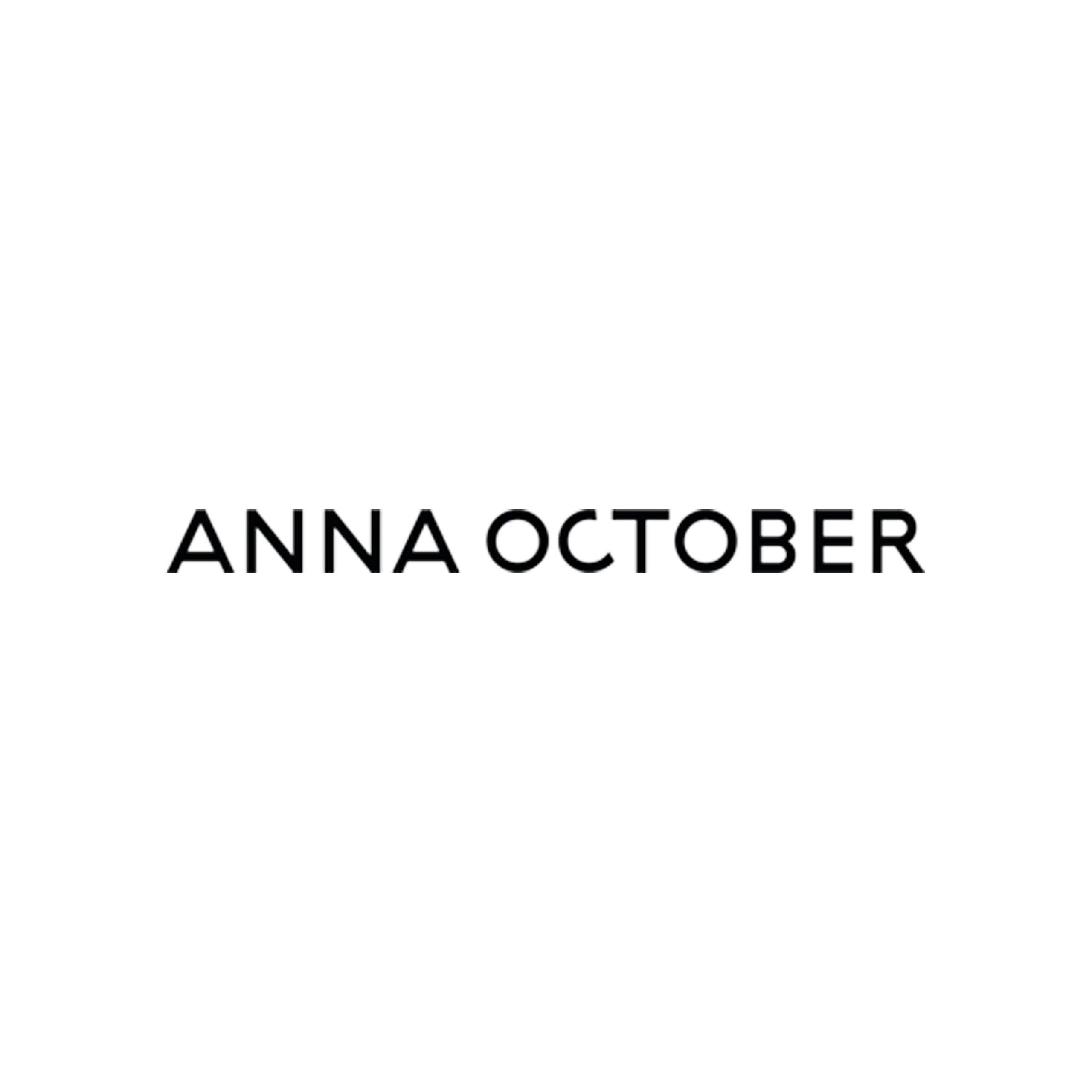 Anna-October-logo