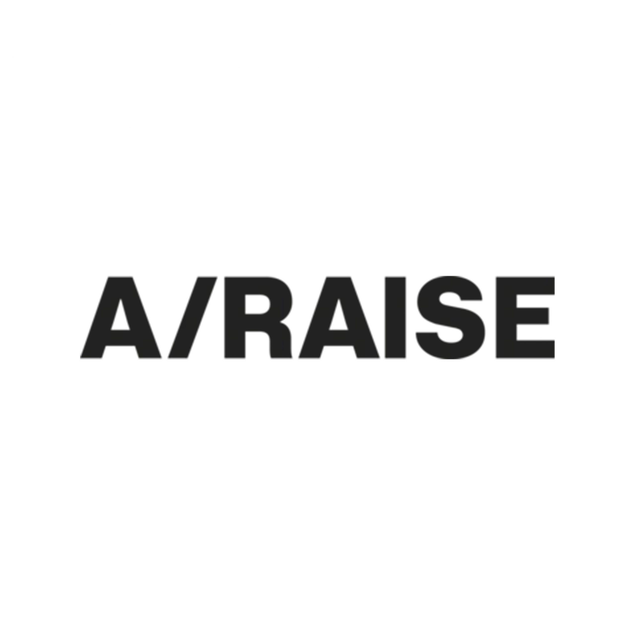ARaise-Logo