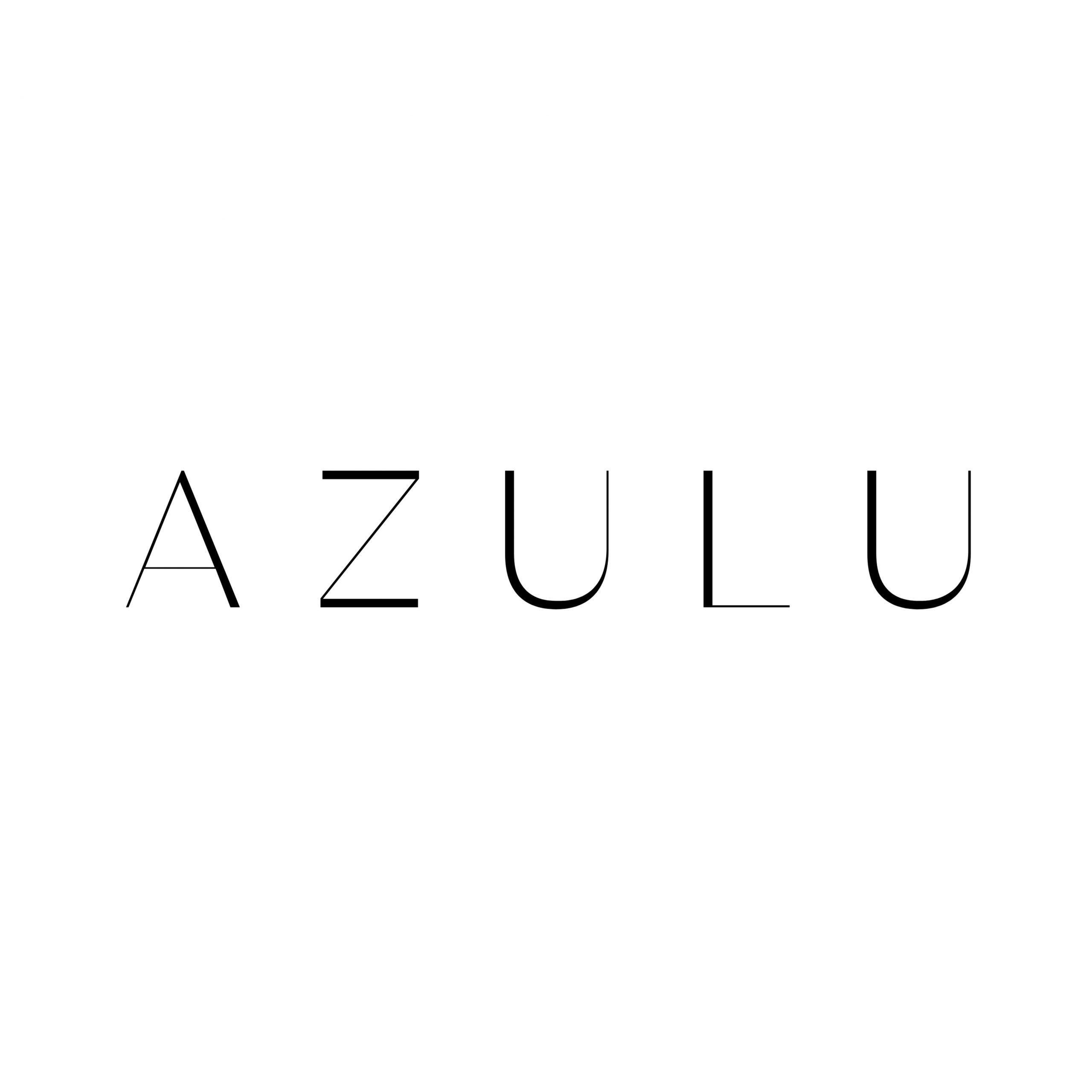 Logo_azulu