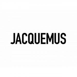 Logo_jacquemus