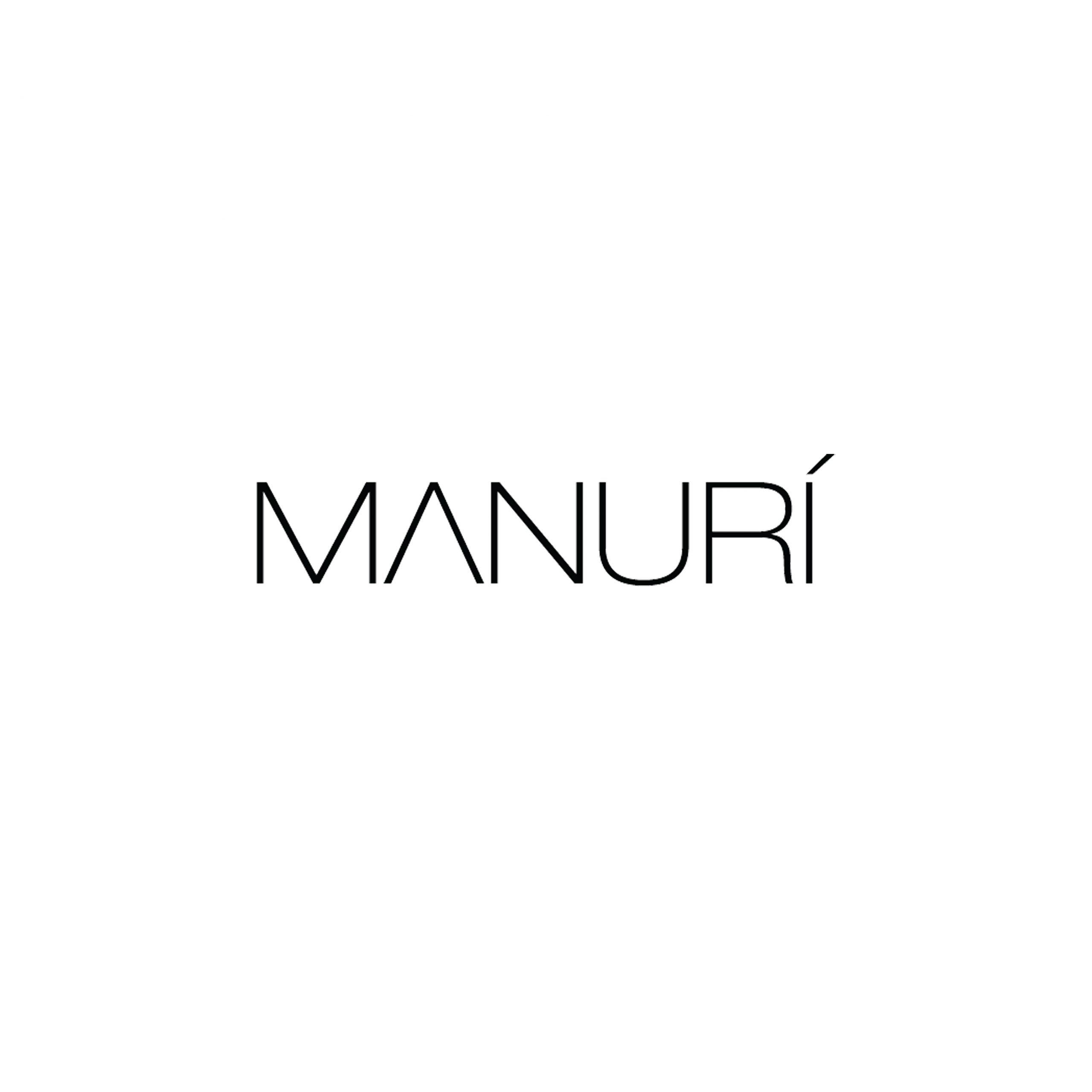Logo_manuri