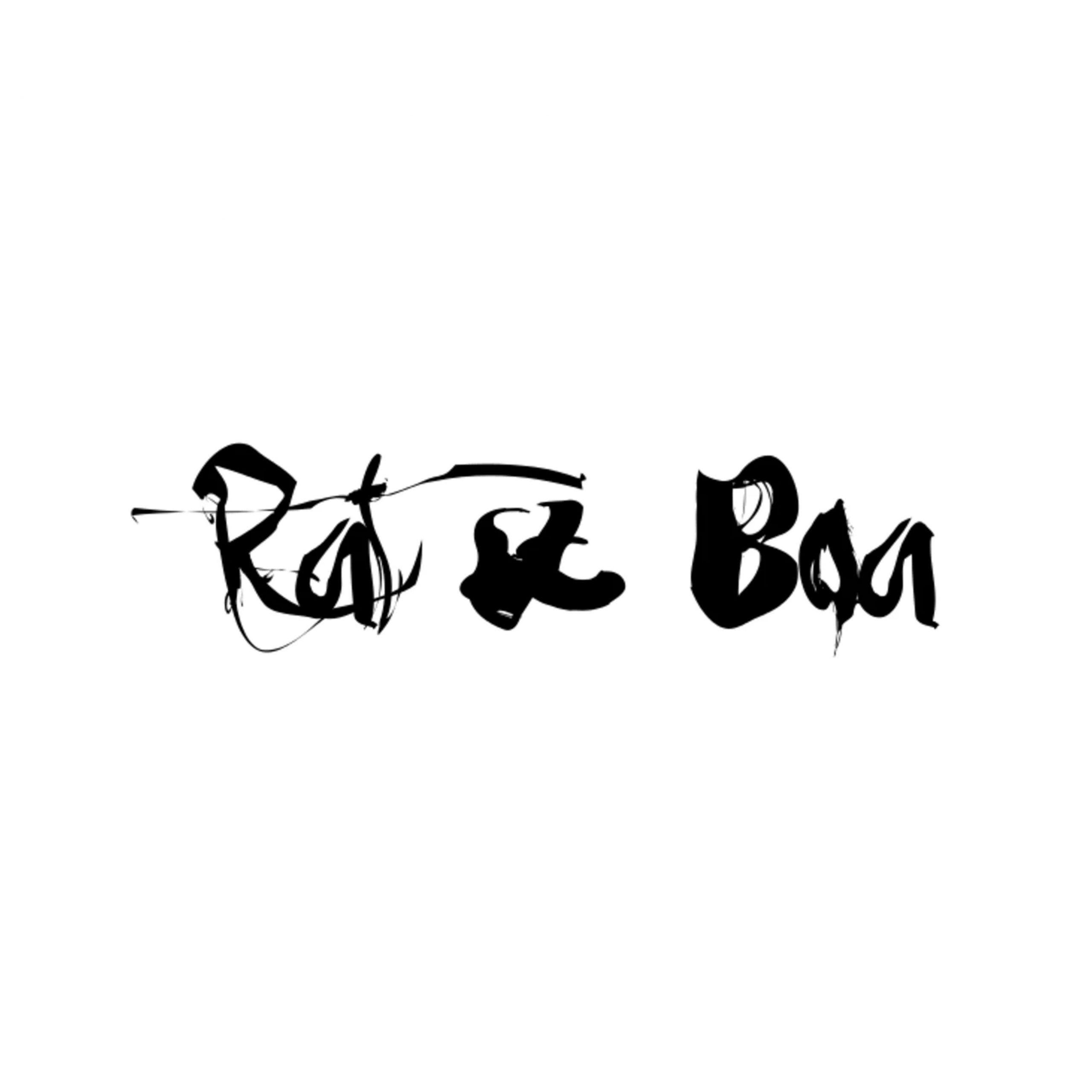 Logo_ratandboa