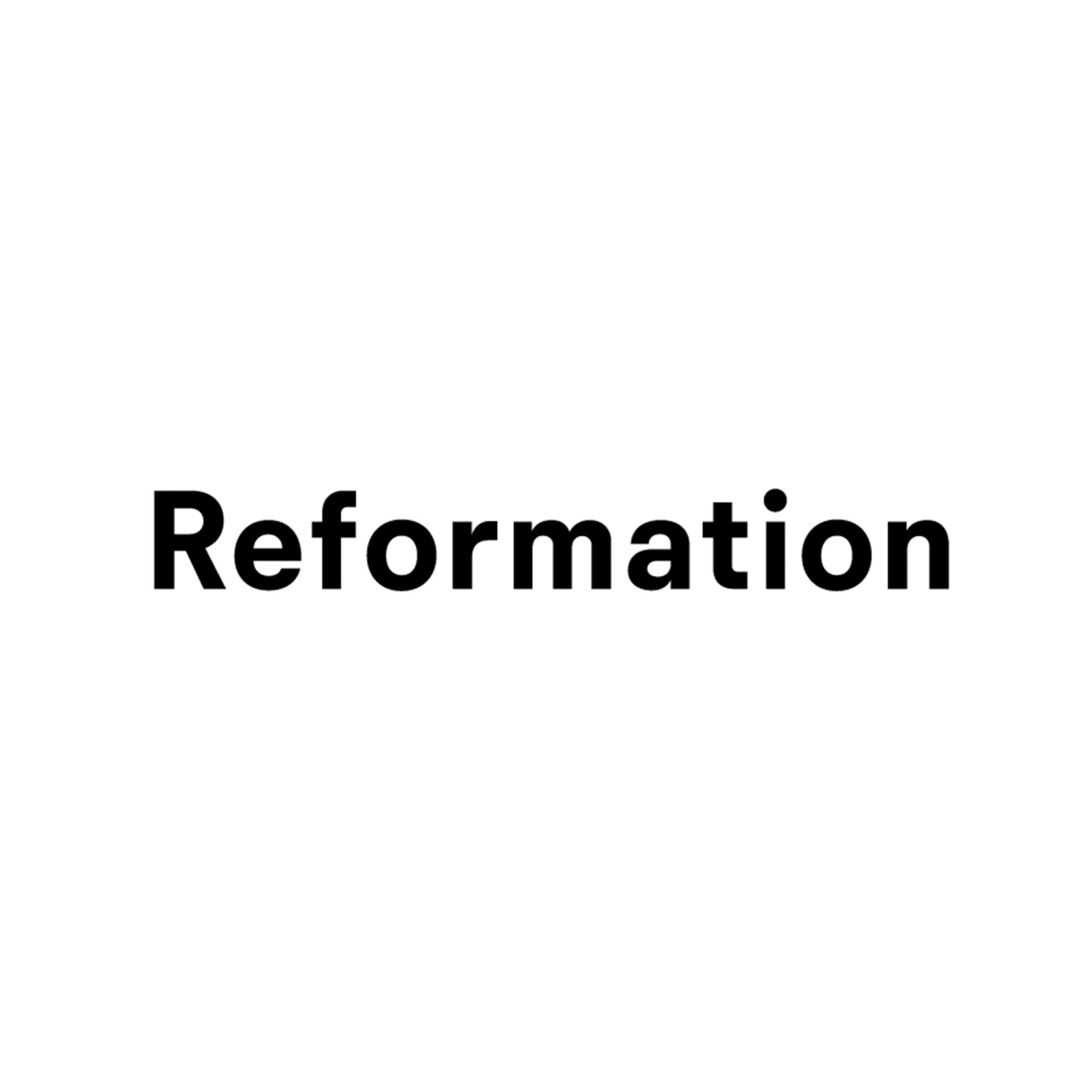 Logo_reformation