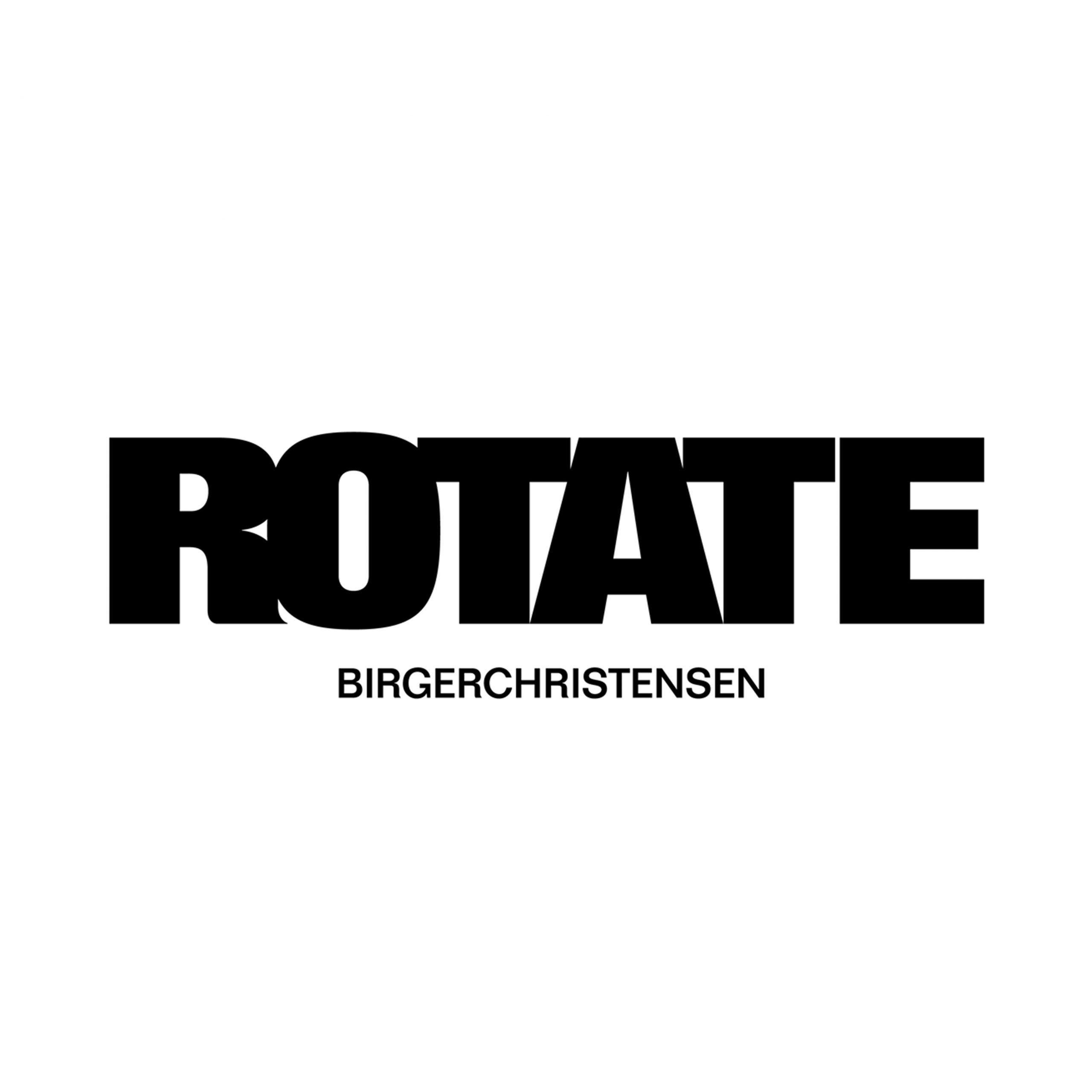 Logo_rotate