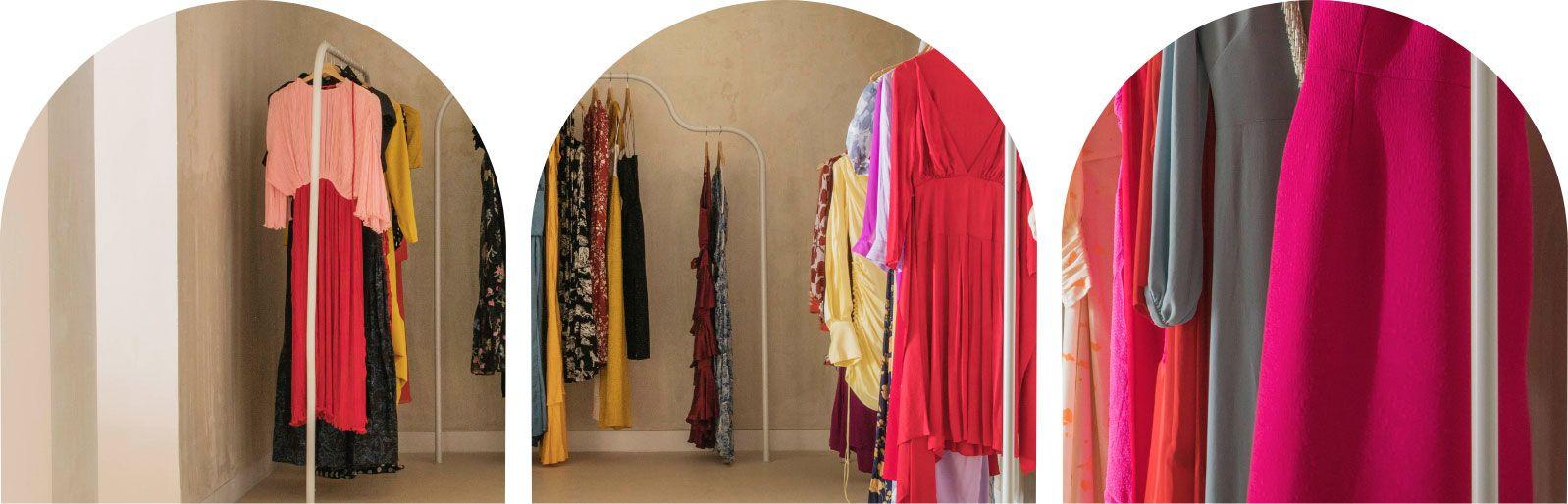 triadaSINTITULAR_tienda_vestidosrosa_borow