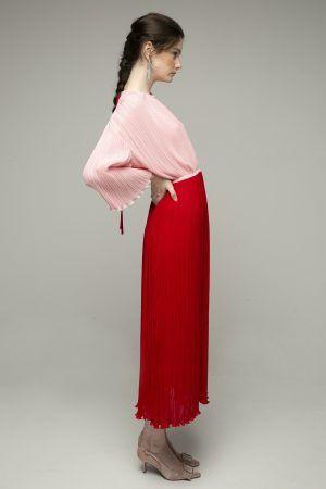 inuñez-vestido-plisado-midi-1