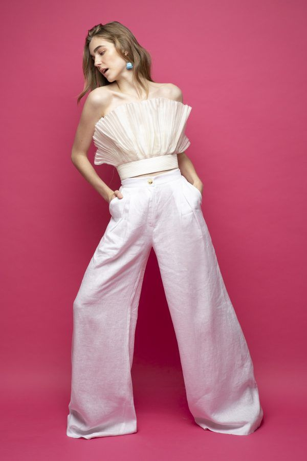 Andres-Otalora-Set-top-pantalon-blanco-2