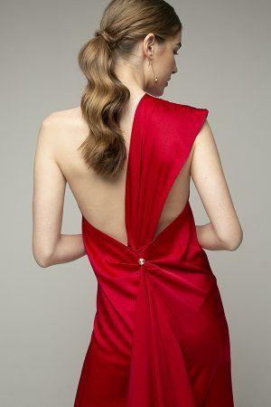 racil-flavia-vestido-lazada-rojo-3