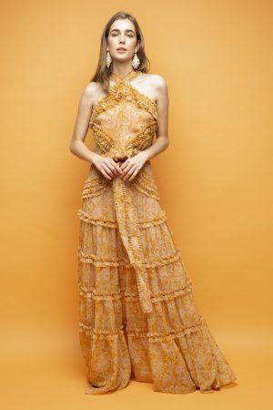 Alexis-Florisa-vestido-1