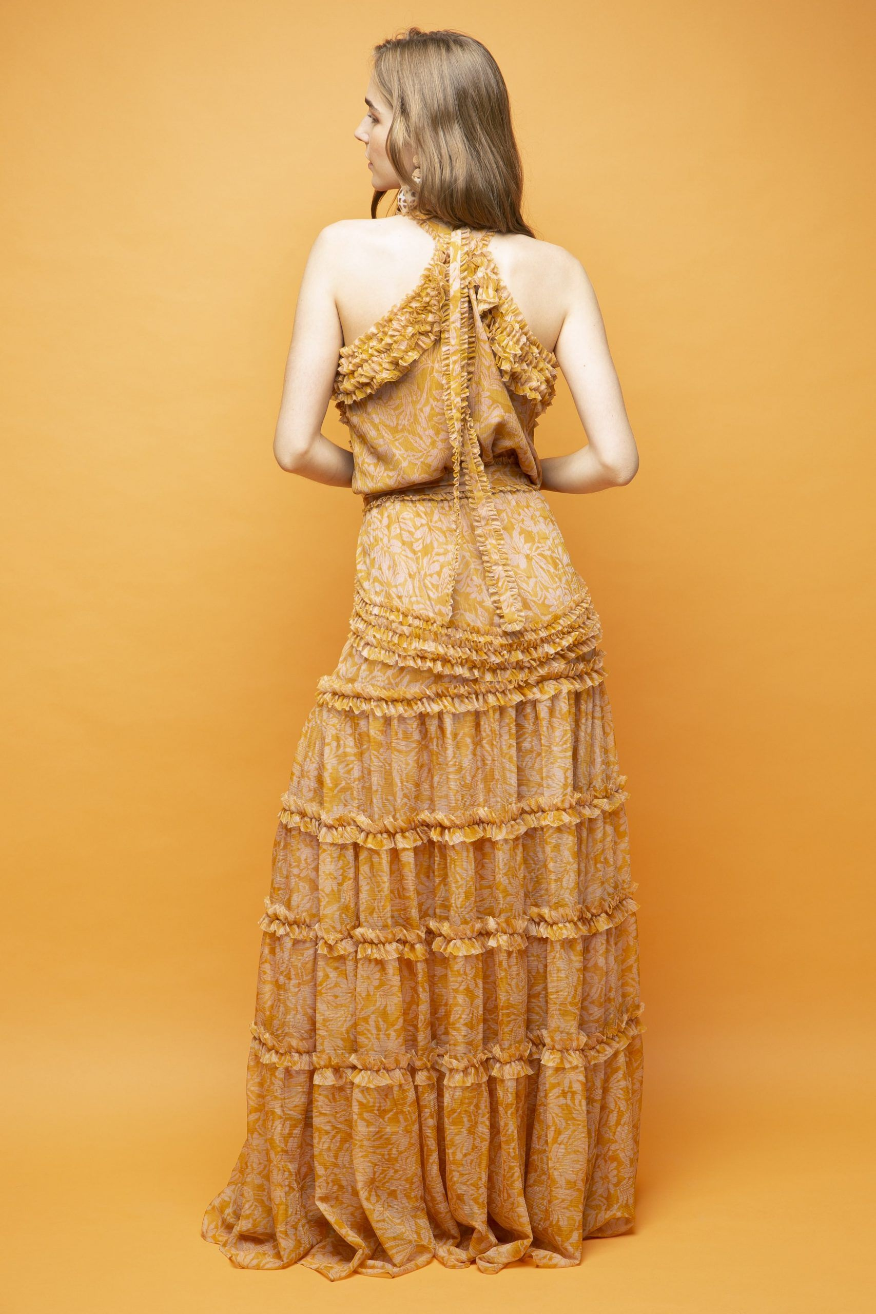 Alexis-Florisa-vestido-3