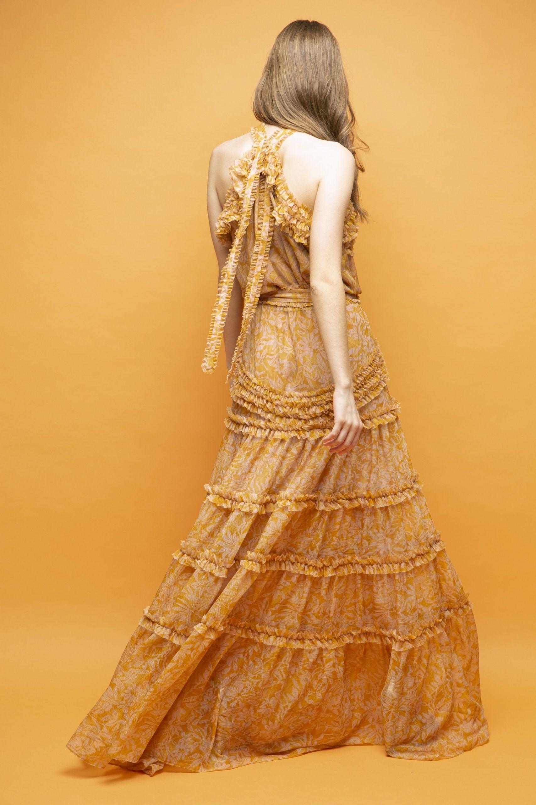 Alexis-Florisa-vestido-4