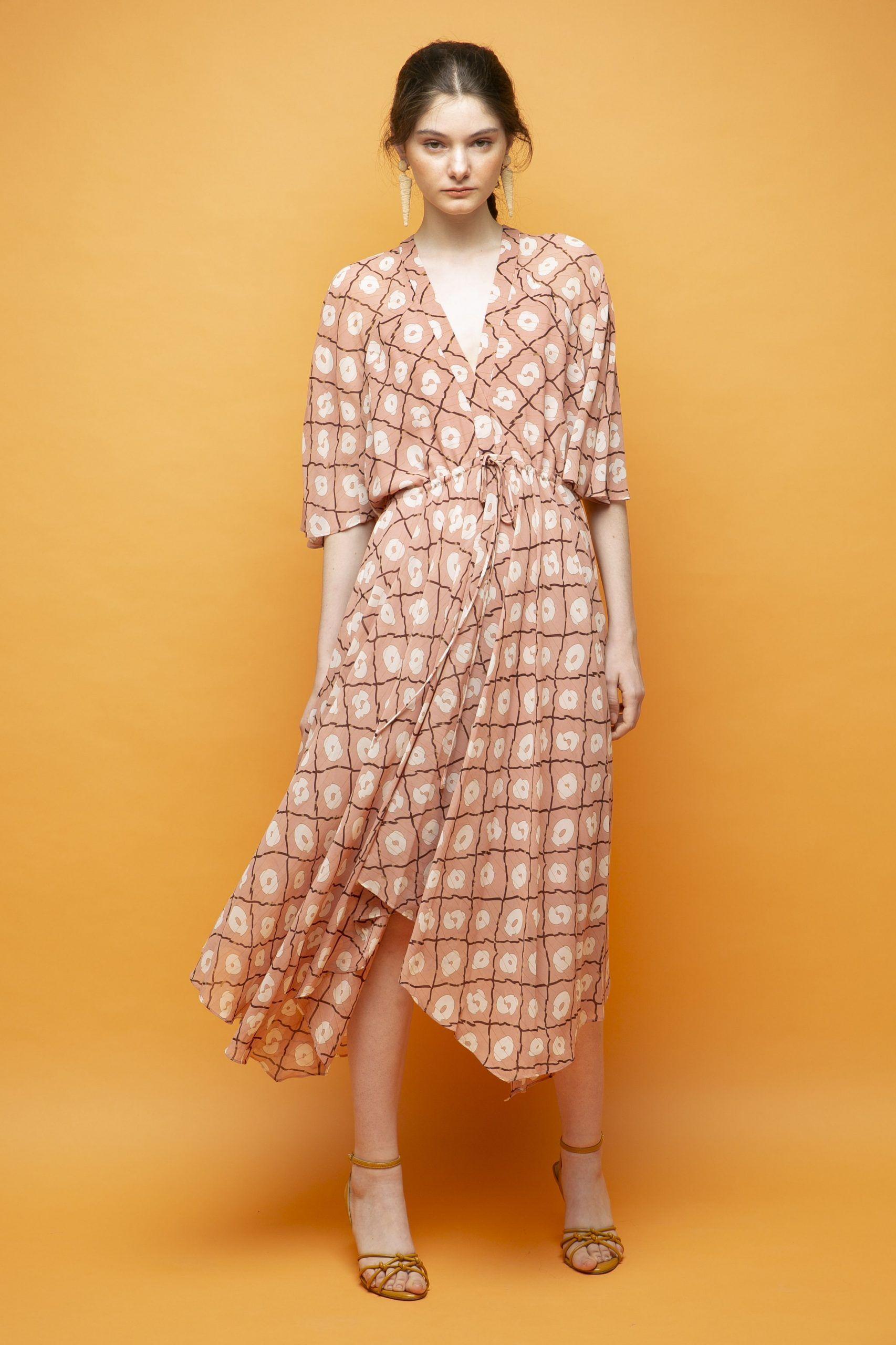 Alexis-Venla-vestido-1