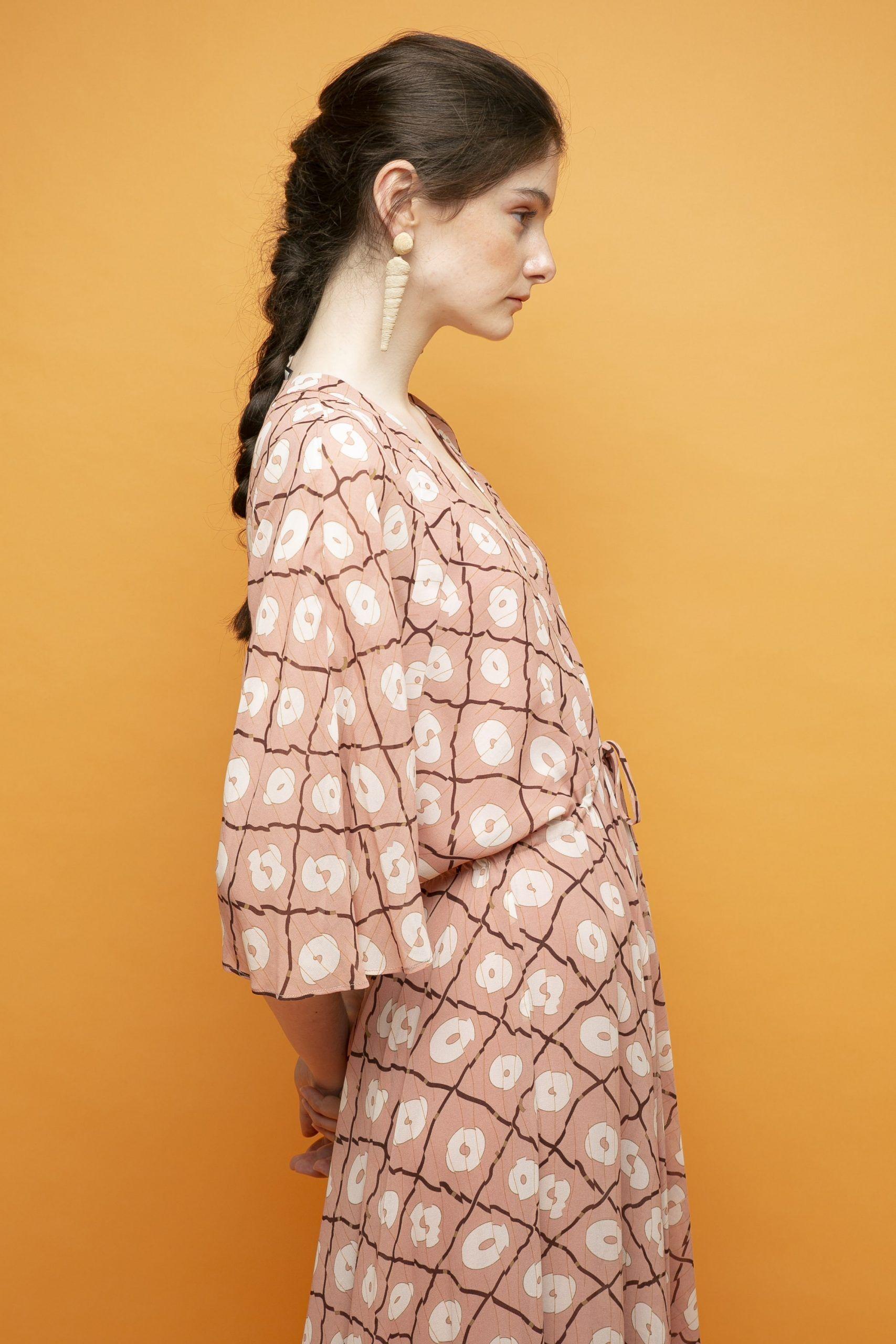 Alexis-Venla-vestido-2