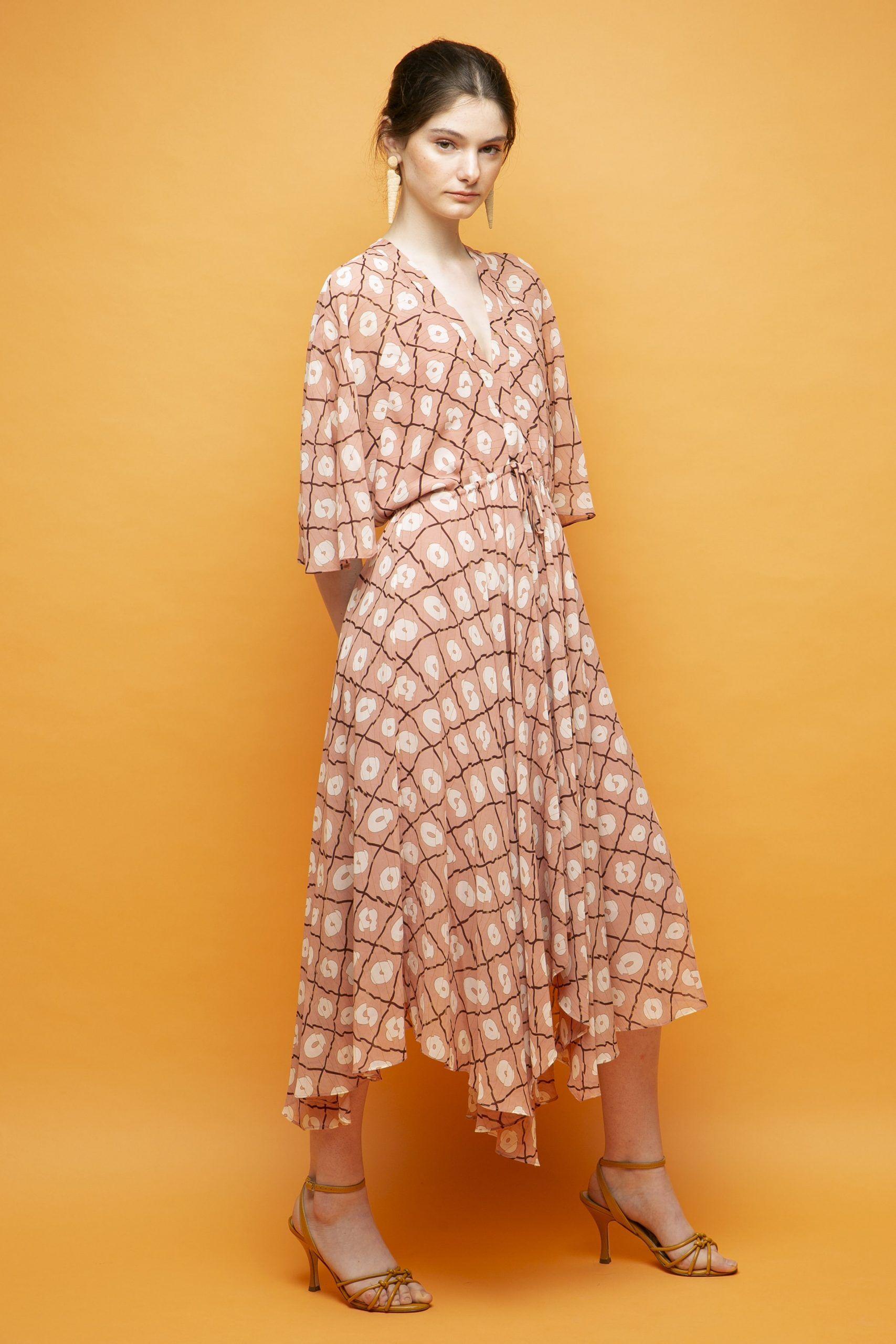 Alexis-Venla-vestido-3