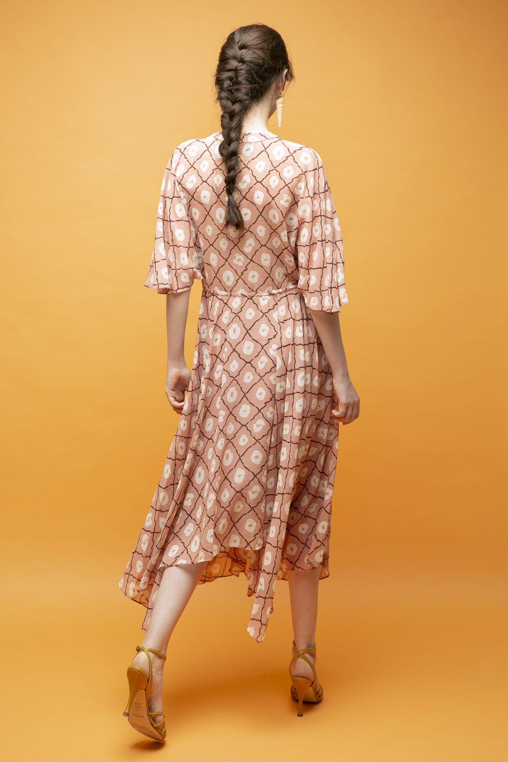 Alexis-Venla-vestido-4