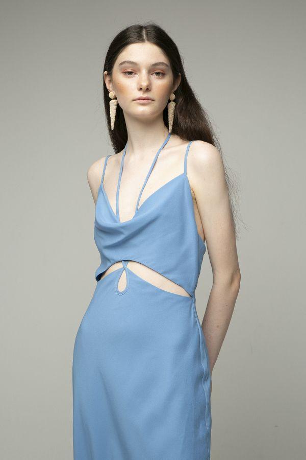 CMEO-Vestido-azul-cutout-3