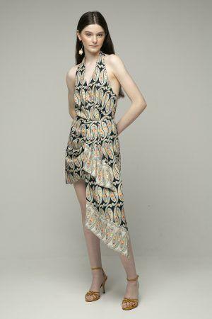 CMEO-Archaic-vestido-estampado-halter-1