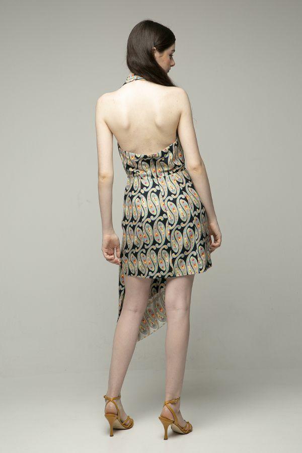 CMEO-Archaic-vestido-estampado-halter-3