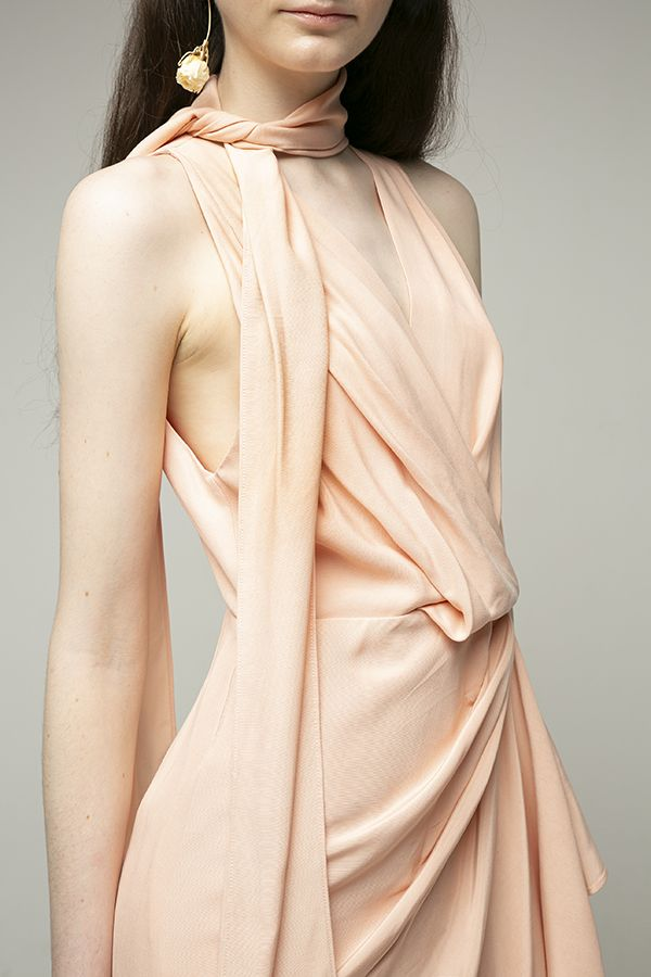 Acler-Daleside-vestido-midi-rosa-frunce-cintura-3