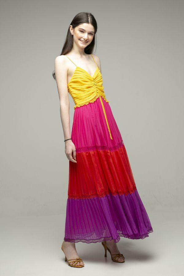 Racil-Nina-vestido-multicolor-gasa-3