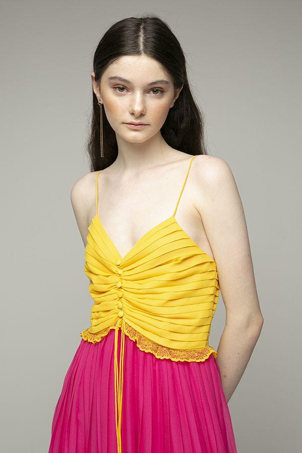 racil-nina-vestido-multicolor-gasa-1