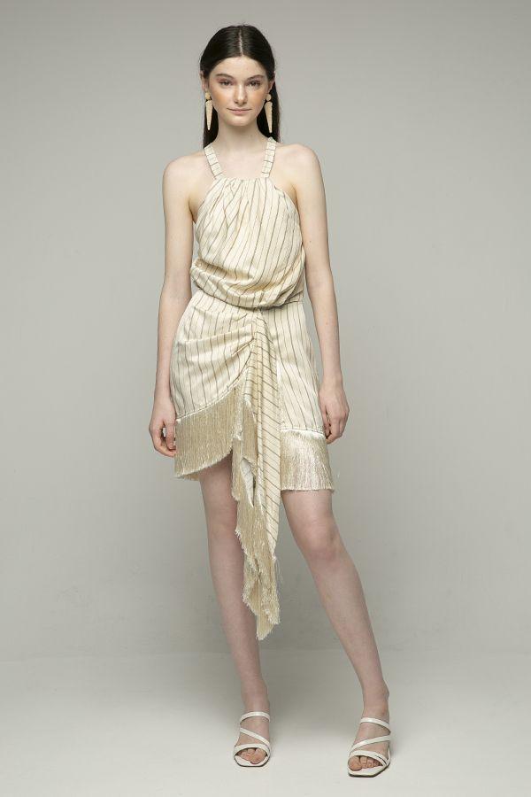 Alexis-Merina-vestido-1