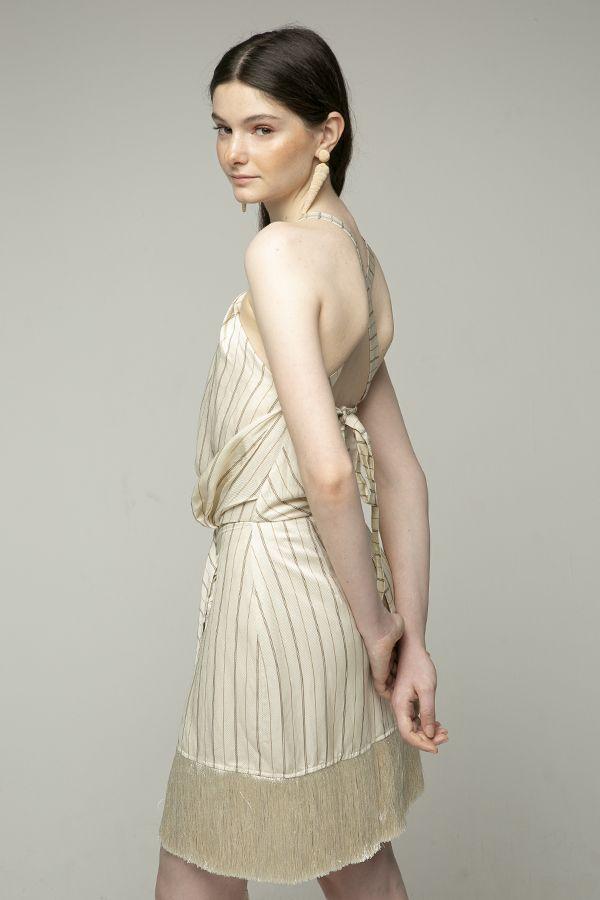 Alexis-Merina-vestido-3