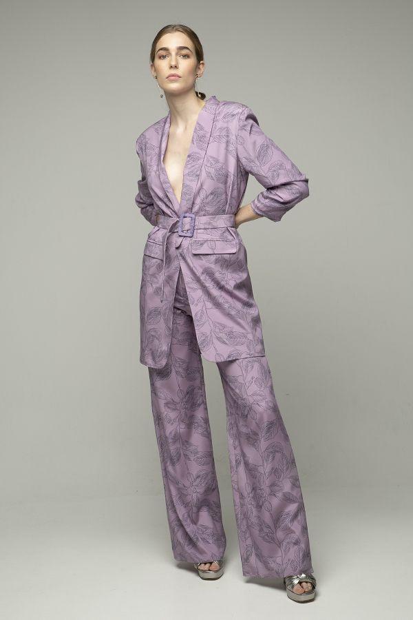 daniella-battle-blazer-pantalon-set-pijama-1