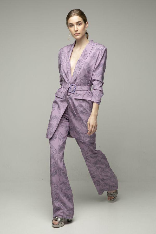 daniella-battle-blazer-pantalon-set-pijama-2