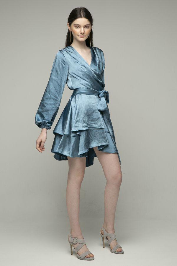 elliatt-linx-vestido-corto-cruzado-azul-2