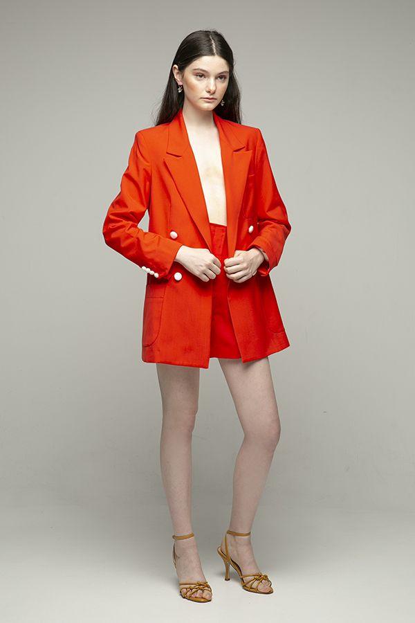 racil-tropical-traje-corto-rojo-1