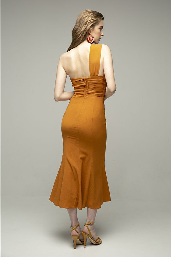 finders-keepers-jacques-vestido-midi-terracota-3
