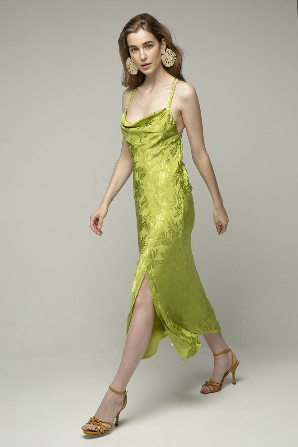 finders-keepers-vacancies-vestido-midi-verde-lima-1