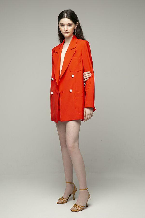 racil-tropical-traje-corto-rojo-2