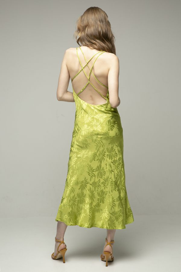 finders-keepers-vacancies-vestido-midi-verde-lima-2