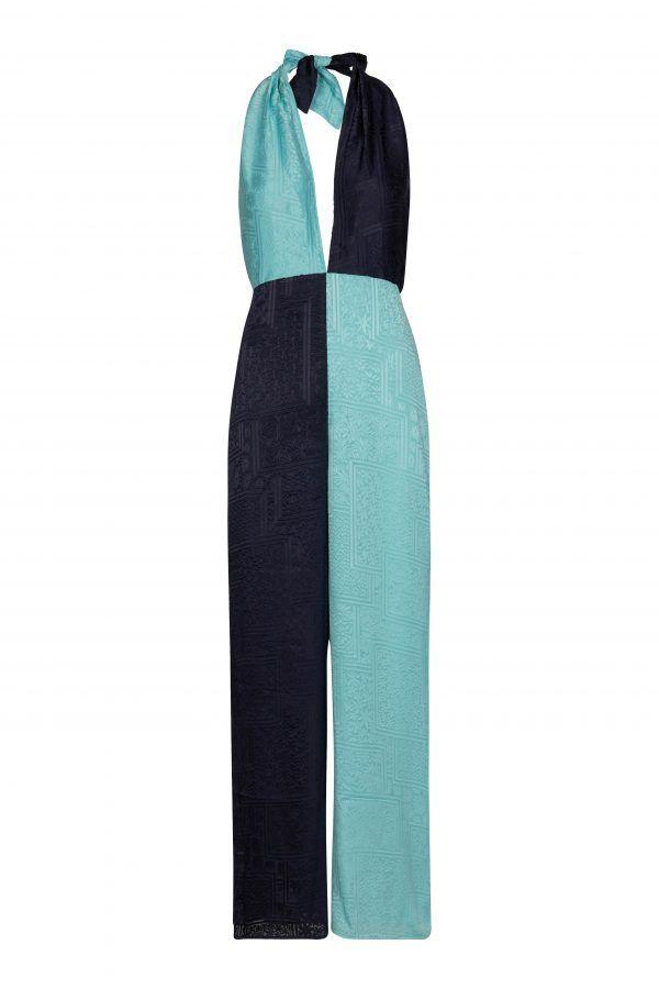 Rotate-meghan-mono-azul-negro-2