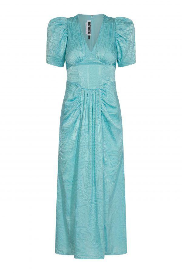 ROTATE-vestido-alma-midi-azul