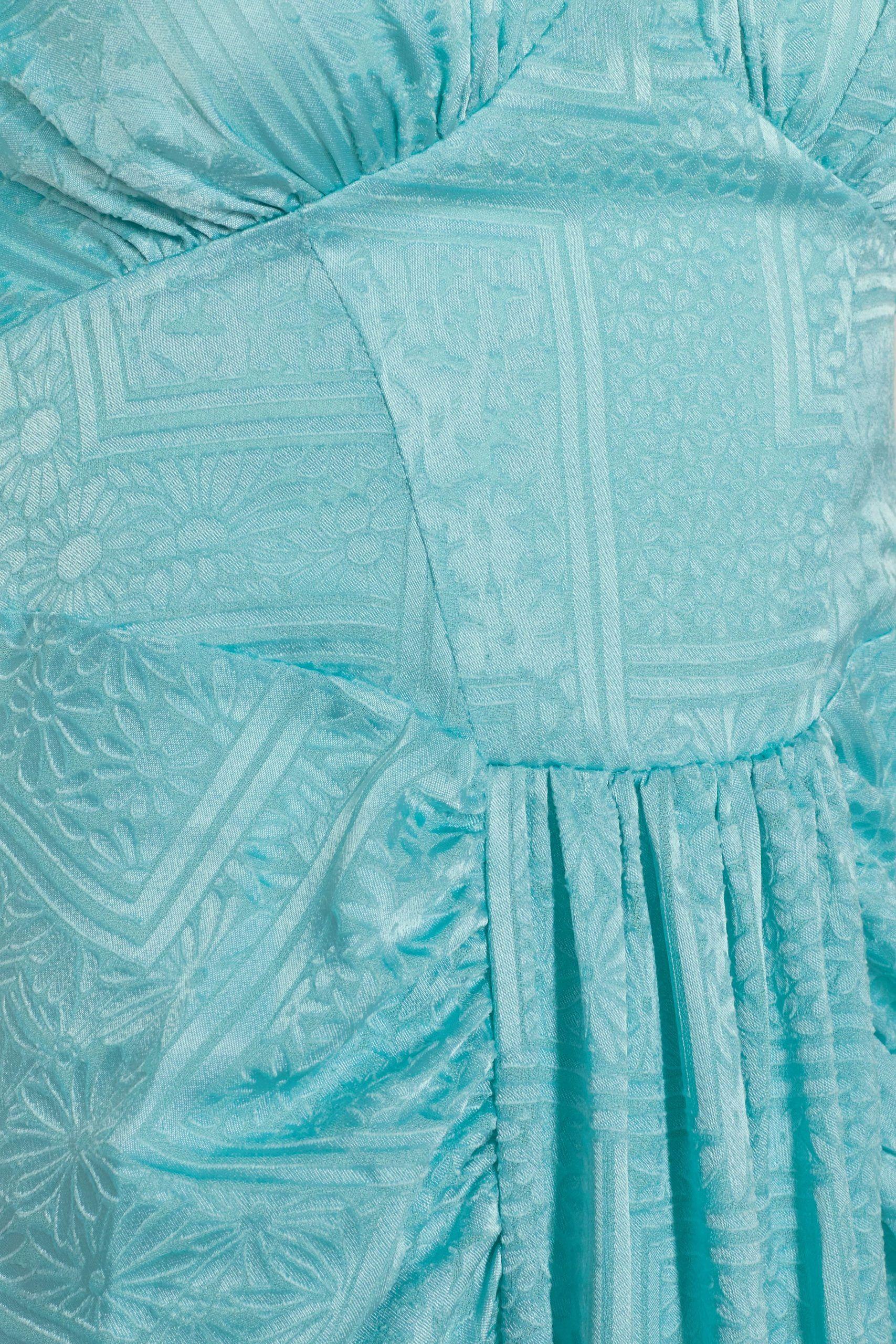 ROTATE-vestido-alma-midi-azul-2