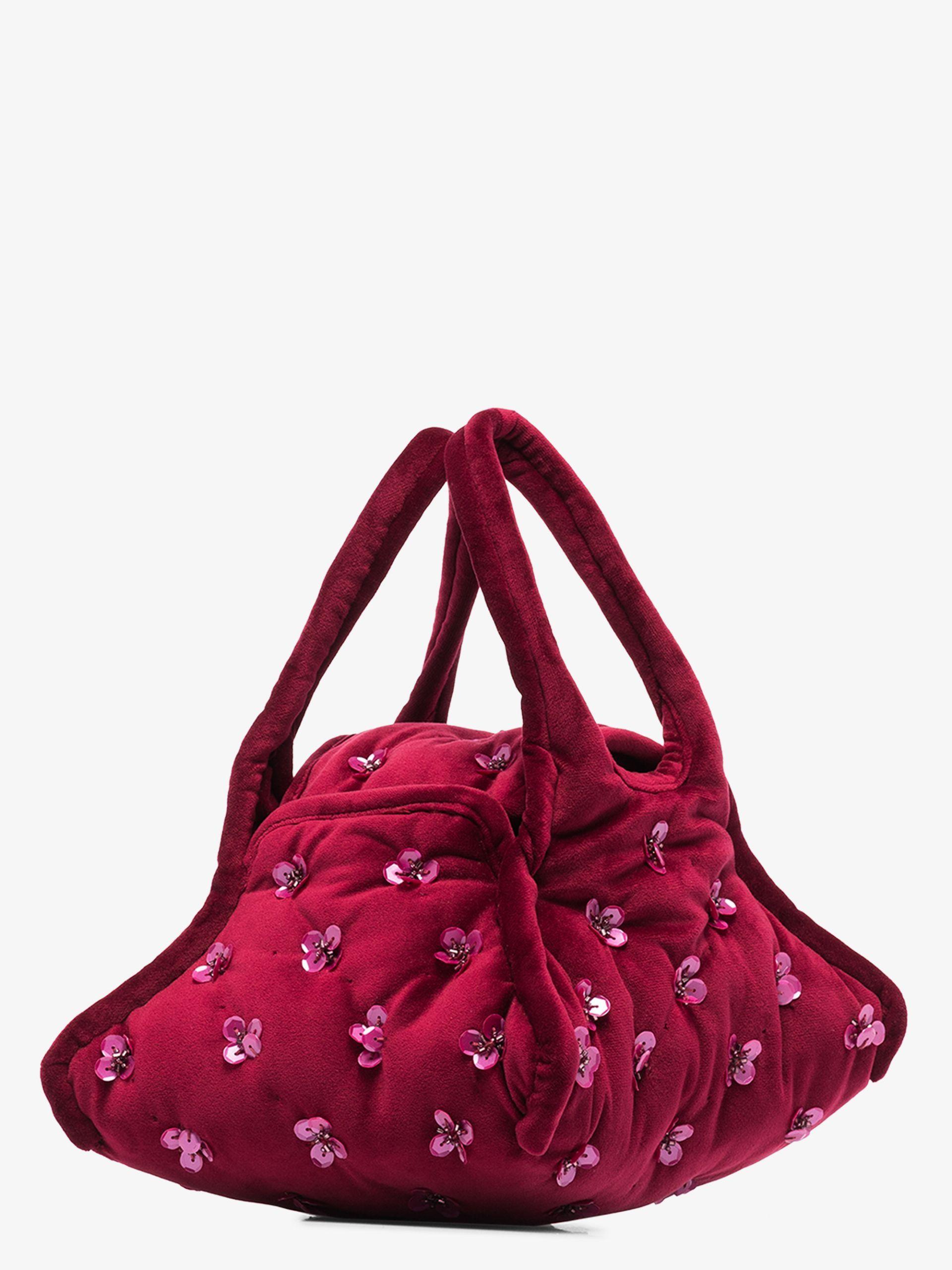 khaore-bolso-flores-terciopelo-rojo-vino-2