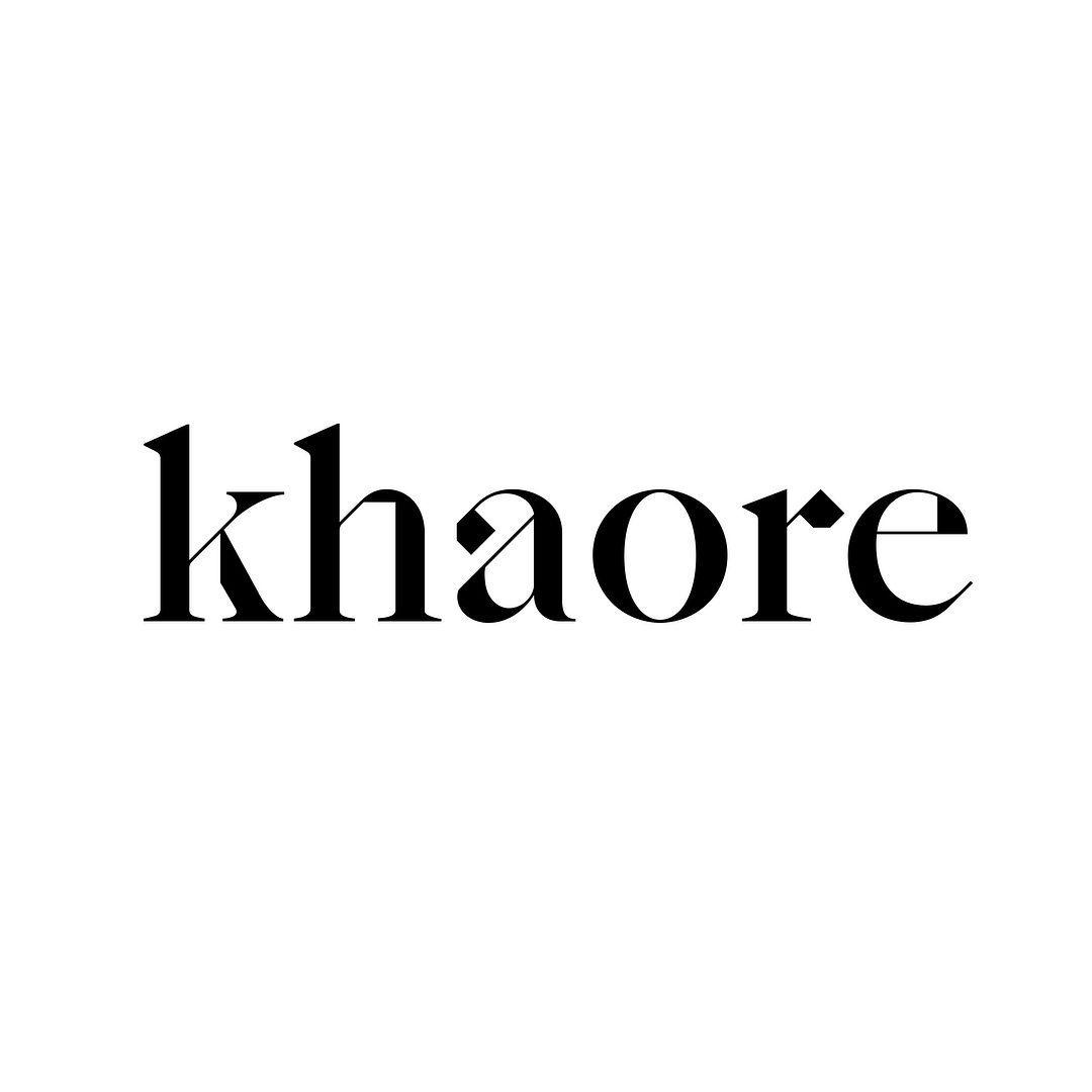 khaore