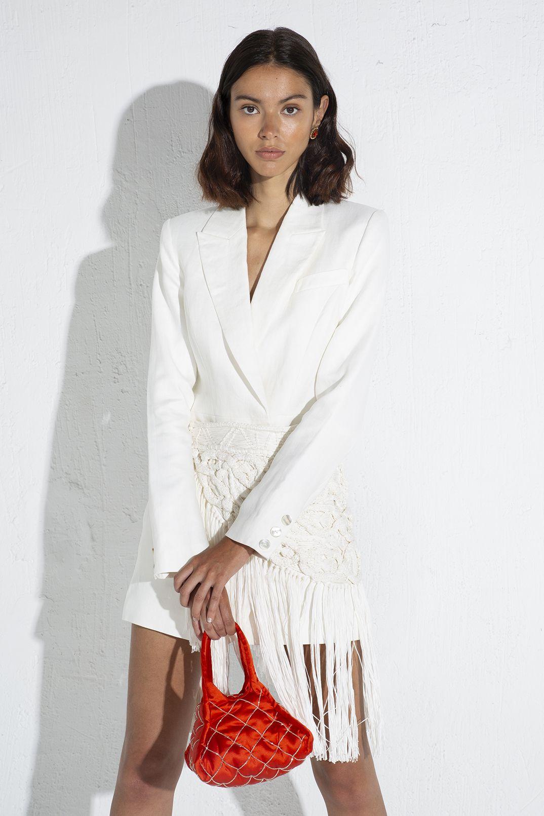 alexis-pamela-traje-vestido-cinturon-9