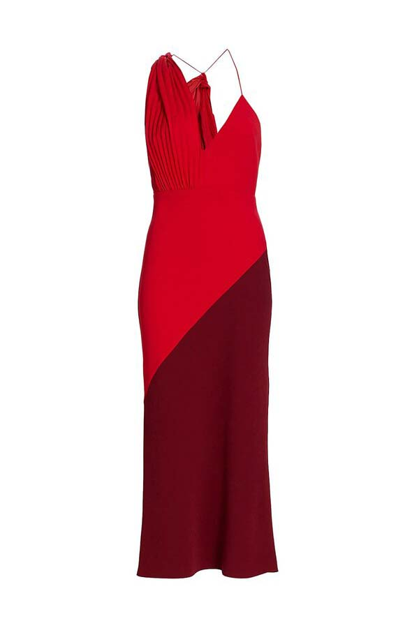 acler-flora-vestido-tirantes-rojo