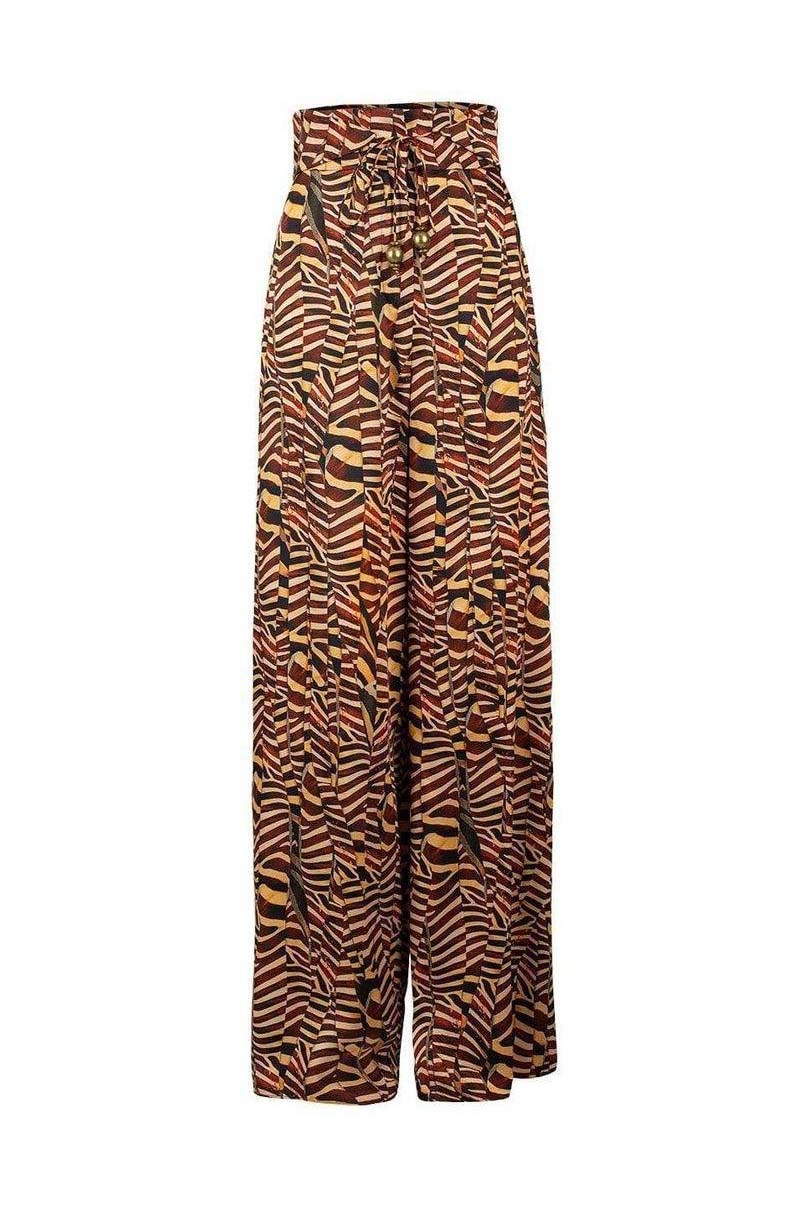 alexis-Cyprus-pantalon-estampado