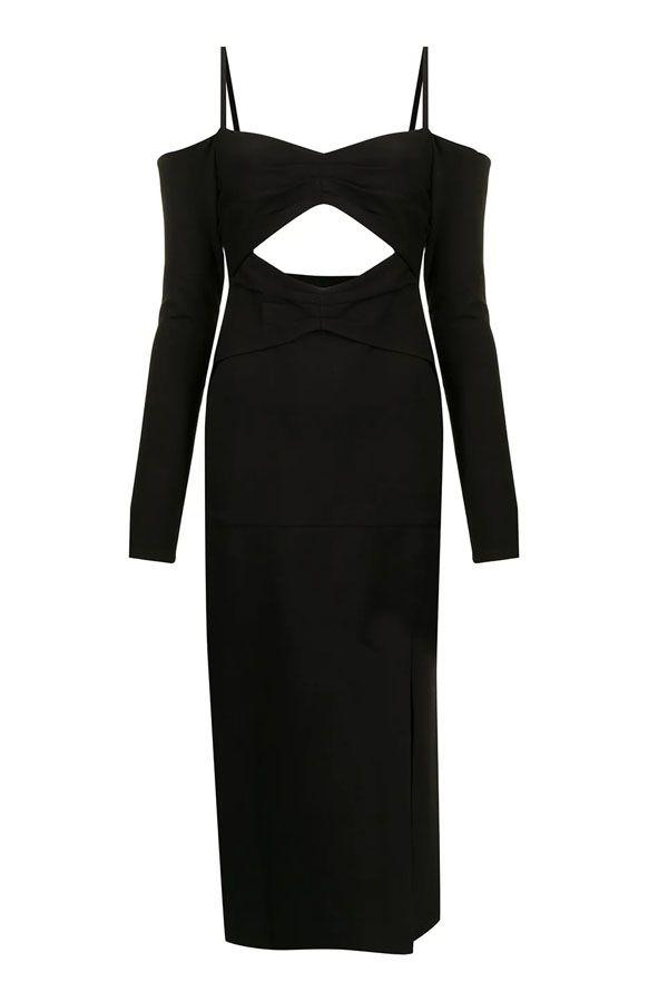 alexis-elisabet-vestido-aberturas-negro-midi