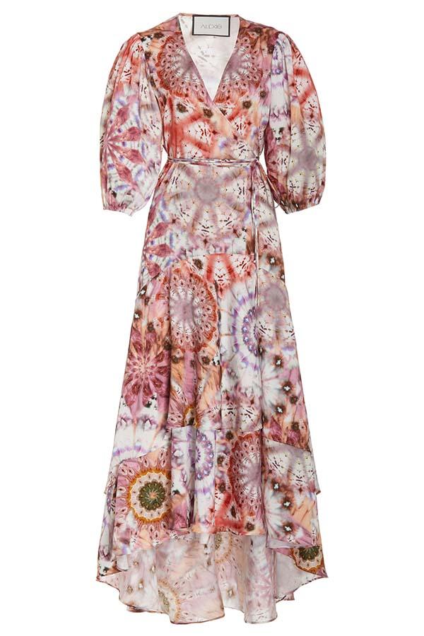 alexis-rozella-vestido-midi-estampado-tie-dye