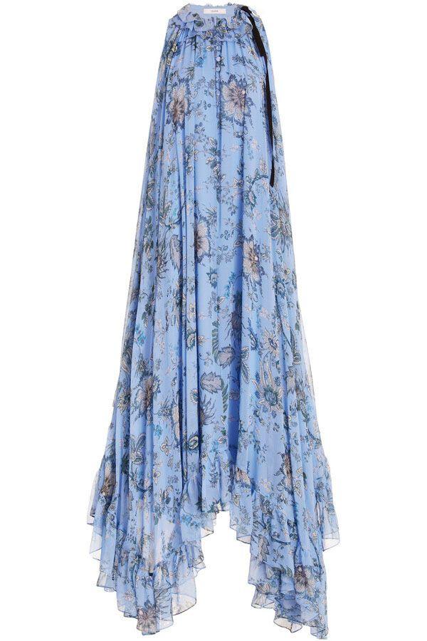 erdem-theola-silueta-capa-vestido-largo-azul
