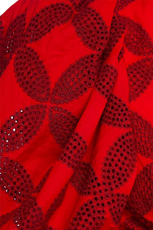 hamilton-acler-vestido-midi-mangas-detalle