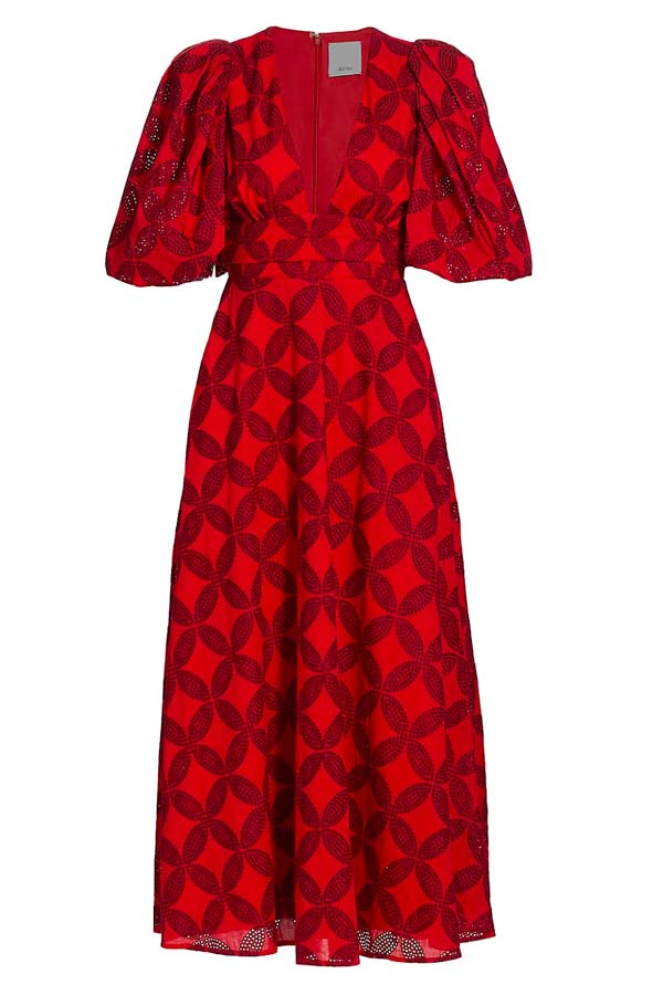 hamilton-acler-vestido-midi-mangas-silueta