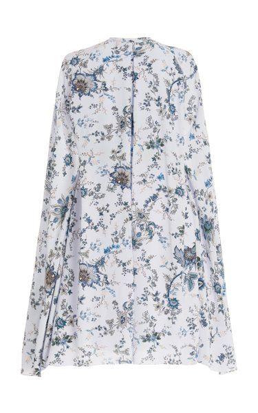large_erdem-print-verdie-silk-dress-1