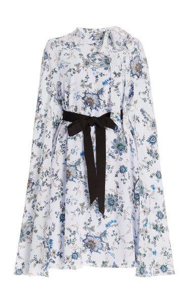 large_erdem-print-verdie-silk-dress